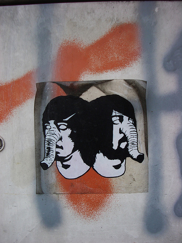 Death From Above 1979 Sticker